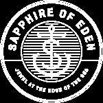 Sapphire_of_Eden_Monogram_Reverse